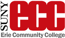 Erie Community College Logo