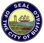 City of Buffalo Logo