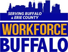 Workforce Buffalo Logo